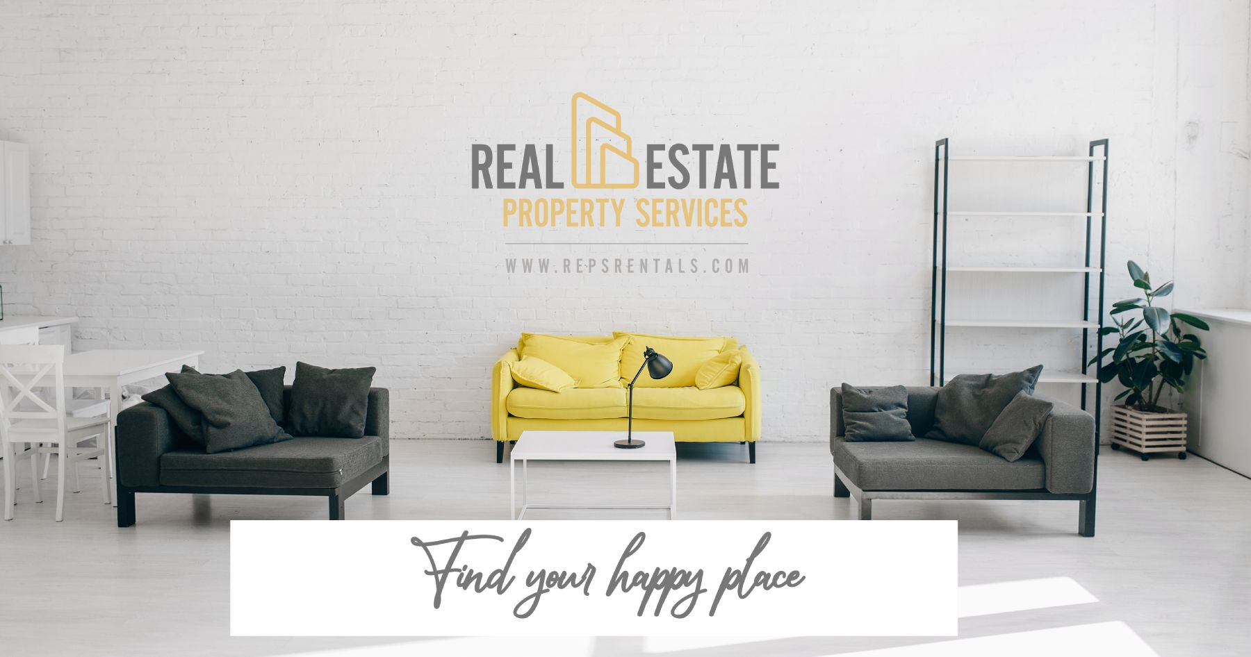 Property management serving the Central Valley and Bay Area